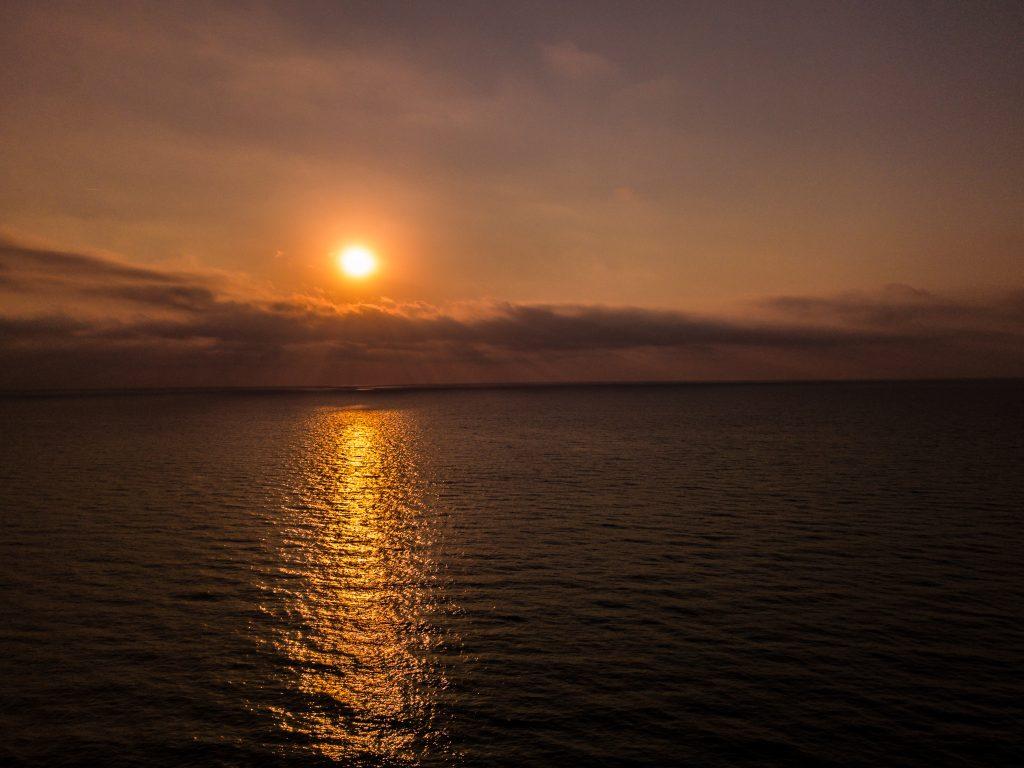 Райко - така предците ни са назовавали слънцето